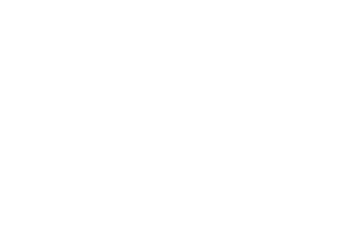 cut-shave-fade-logo