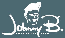 product-johnny-b