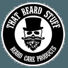 product-that-beard-stuff