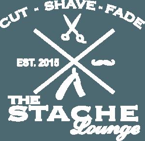 stache-lounge-logo-full-transparent-white
